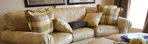 Cleaners Edgware Upholstery Cleaning Edgware